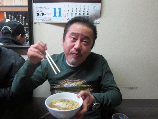 009第2回お泊り忘年会 (56)