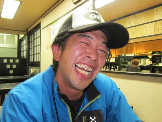009第2回お泊り忘年会 (59)