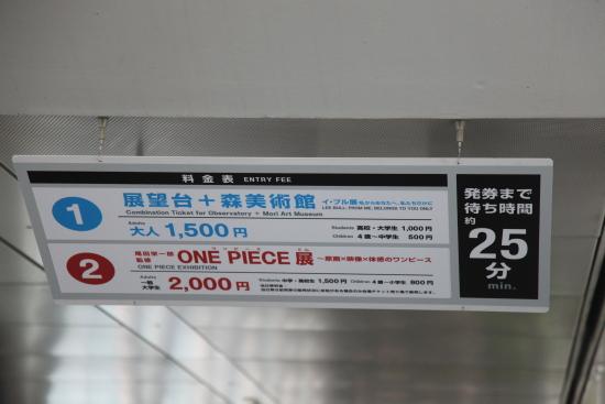 IMG_0058ワンピ (6)
