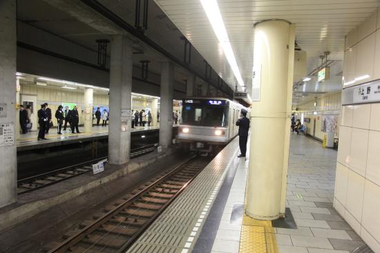 IMG_0058ワンピ (4)