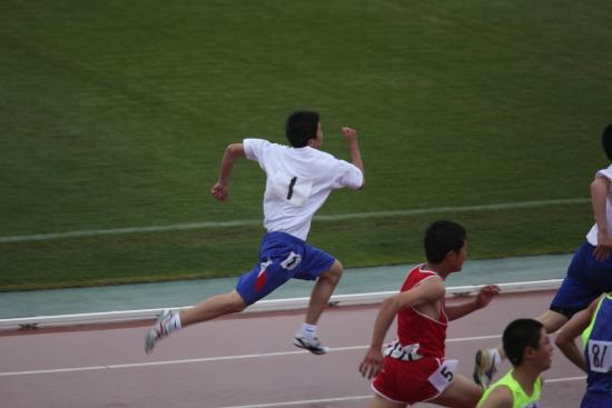 陸上競技大会 (56)