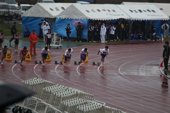 陸上競技大会 (44)