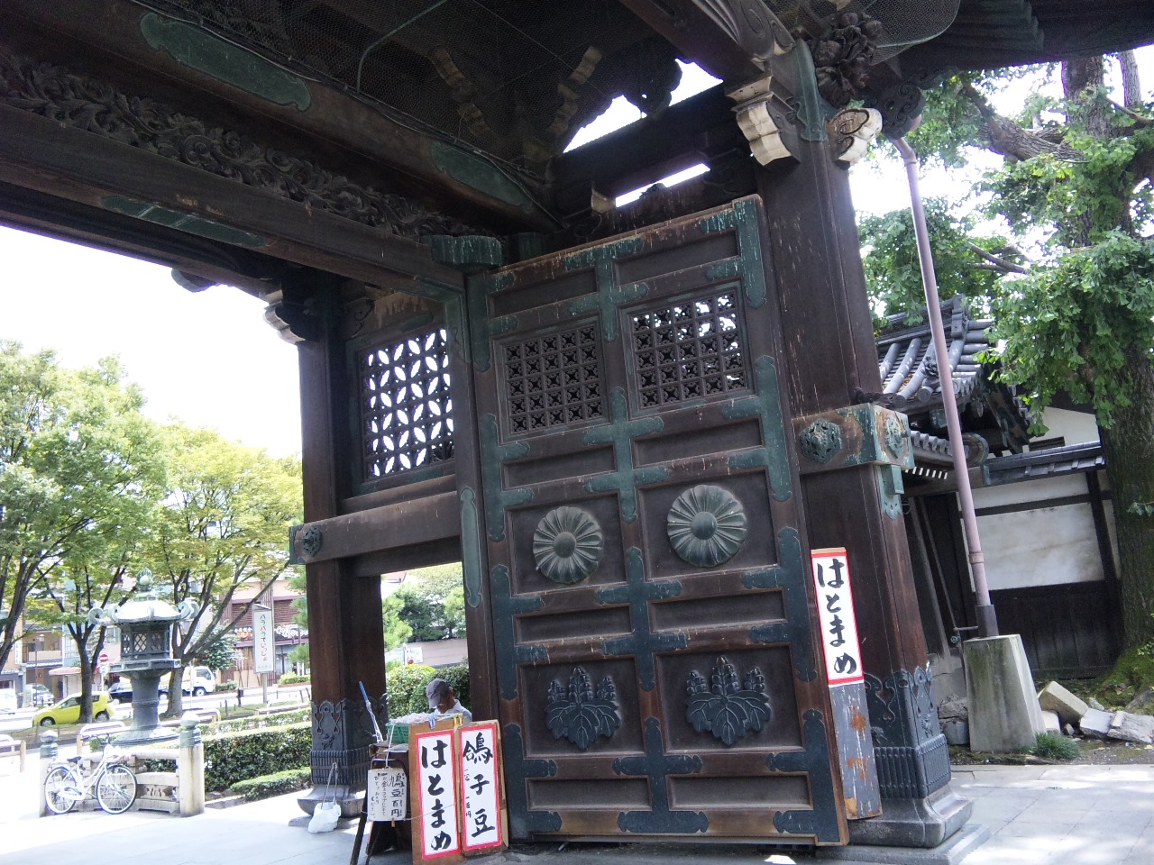 higashi802.jpg