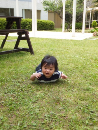 yousuke