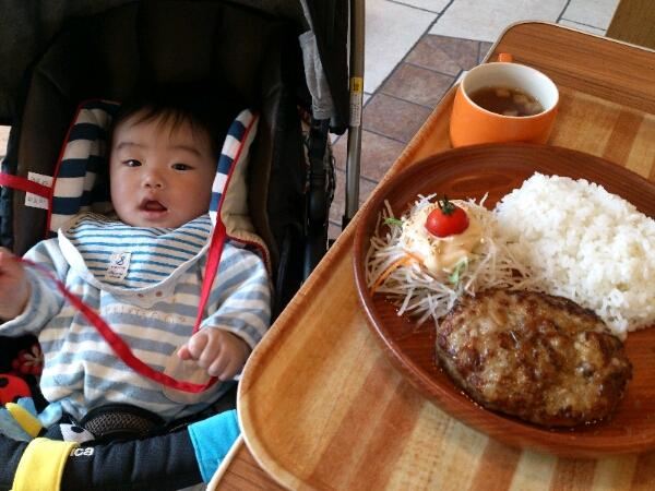 fc2blog_20120521210135bea.jpg