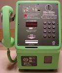 507px-MC-3PNC.jpg