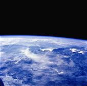 image 地球②