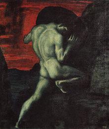 220px-Sisyphus_by_von_Stuck_convert_20120506224128.jpg
