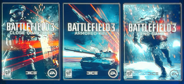 BF3-DLC3