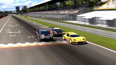 GT5-GT300-002