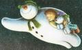 snowman2014.jpg