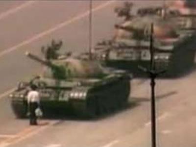 tankman02.jpg