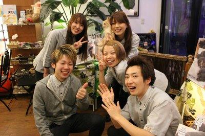 20101231_43.jpg