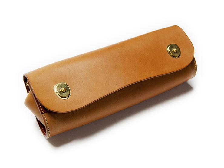 toolbag mortorrock