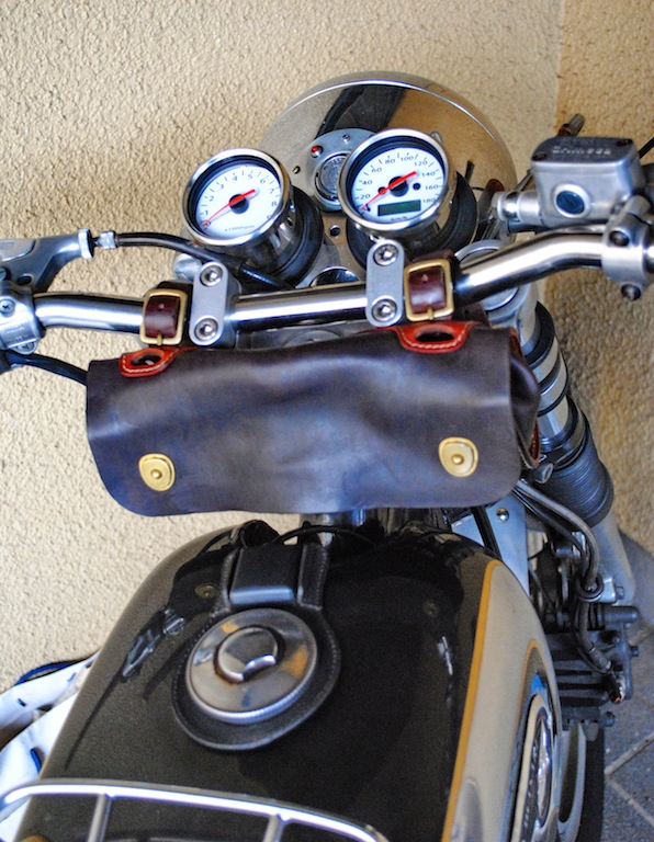toolbag-w650