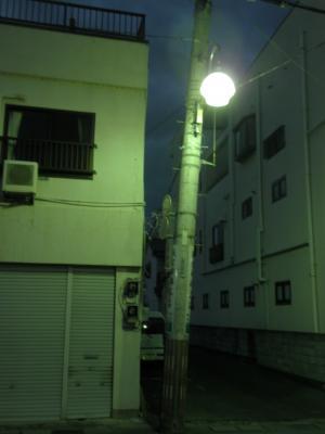 陦礼・2+115_convert_20101025190942