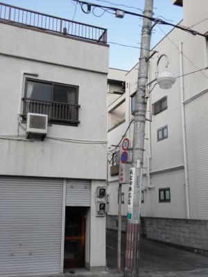 陦礼・2+102_convert_20101025191545