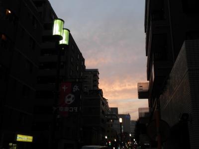 陦礼・+015_convert_20101025215758