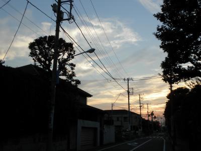 陦礼・+013_convert_20101205081850