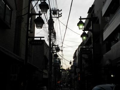 陦礼・+010_convert_20101205083224