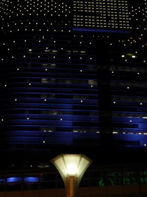 bukuro+012_convert_20110129095742.jpg
