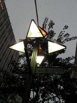 jouji+009_convert_20110213095702.jpg