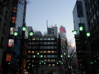kabukityou+011_convert_20110209195846.jpg