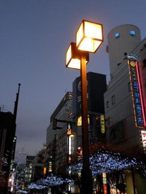 kabukityou+022_convert_20110206103828.jpg