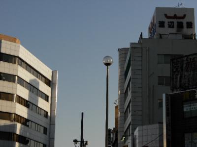 kawagoe+009_convert_20110109224624.jpg