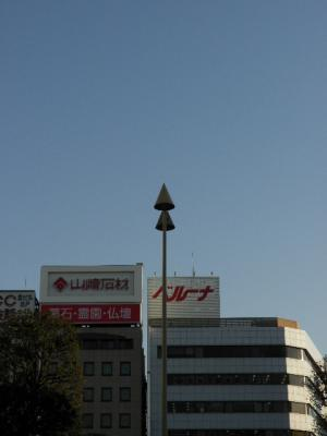 kawagoe+012_convert_20110109224448.jpg