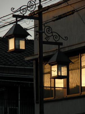 kawagoe+061_convert_20110109231953.jpg