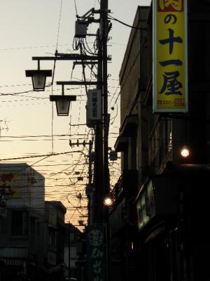 kawagoe+068_convert_20110109232156.jpg