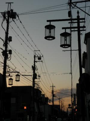 kawagoe+071_convert_20110112200616.jpg