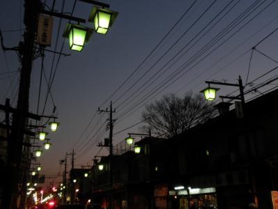 kawagoe+095_convert_20110113205224.jpg