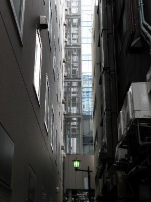 yaesu+045_convert_20101123081847.jpg