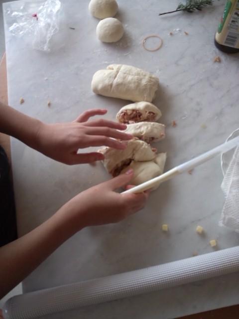 2013.12パン成形3