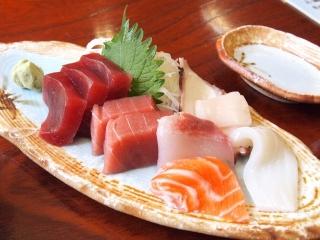 魚七113