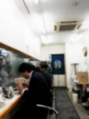 青島食堂 秋葉原店 (5)