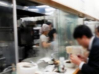 青島食堂 秋葉原店 (6)