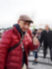 東京ラーメンショー2013  (4)