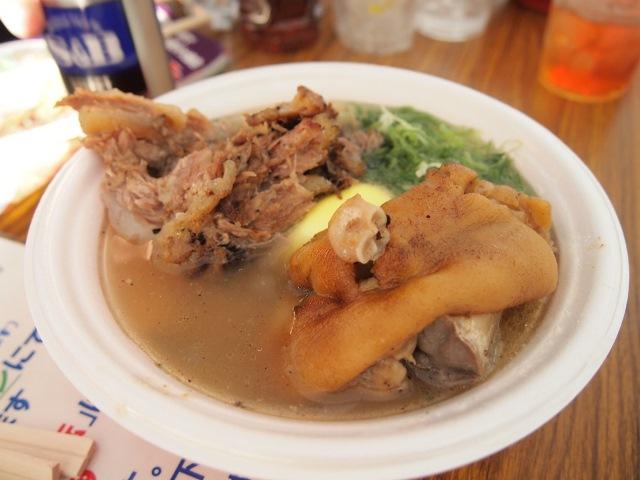 琉球麺侍1