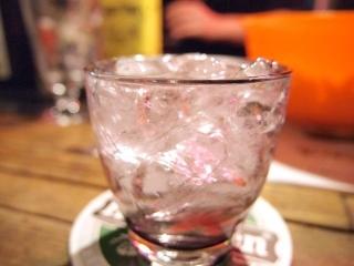 ラーメンBAR スナック、居酒屋。 (14)