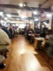 おおぎやラーメン 太田新井町店 (9)