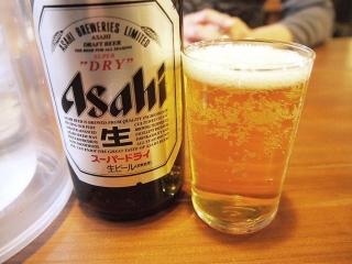 麺 酒 やまの (15)
