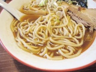 麺 酒 やまの (23)
