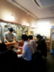 麺恋処 いそじ (6)