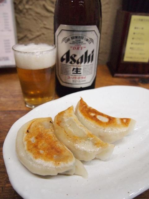 麺家 ゐをり (7)