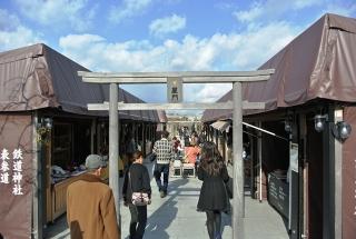 博多駅 (3)