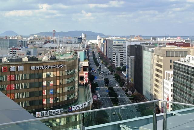 博多駅 (7)