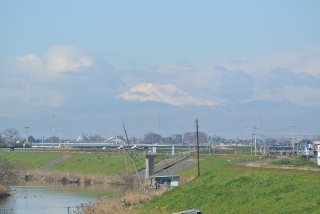 赤岩渡船 (6)